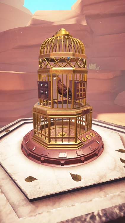 The Birdcage screenshot-6