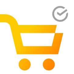 СберМаркет: Доставка продуктов Комментарии и изображения