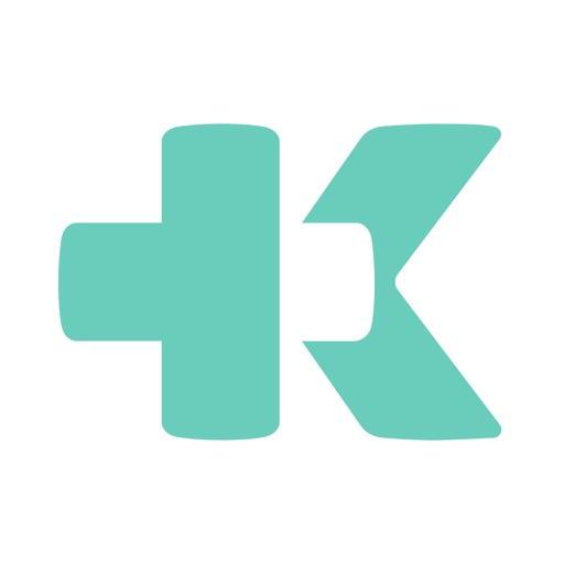 KRY - Läkarbesök i mobilen
