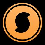 SoundHound - поиск музыки на пк