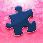 Jeux de Puzzle Adulte на пк