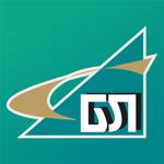 Банк Левобережный BL-Online на пк