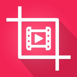Crop Video: Trim Cut for IGTV