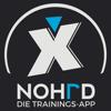 NOHrD-Training
