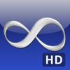The Wish Game HD