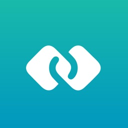 Cohub: Campus Social Audio App