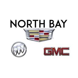 North Bay Cadillac >> North Bay Cadillac Service By Strategic Apps Llc