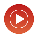 iMusic - Player for youtube pour pc