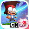 Cartoon Network - CN Superstar Soccer: Goal!!!  artwork