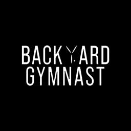 BACKYARD GYMNAST