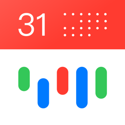 Ícone do app Tiny Calendar Pro