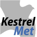 KestrelMet