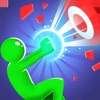 Heroes Inc. (ヒーローズ・インク) - iPadアプリ
