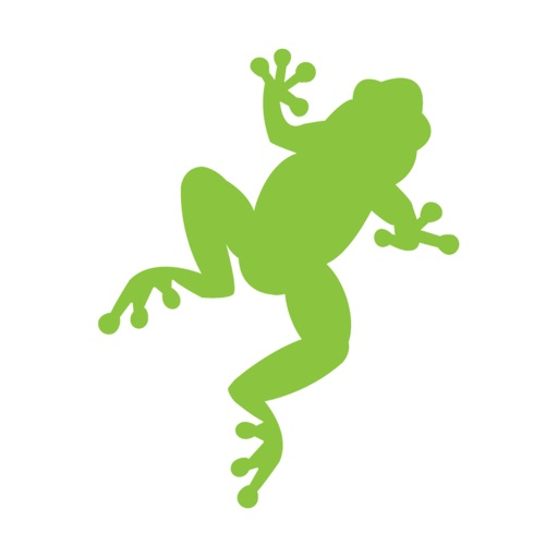 Jumping Frog Fitness