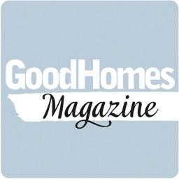 Good Homes Mag