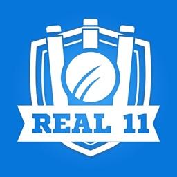 Real11 Fantasy Sports