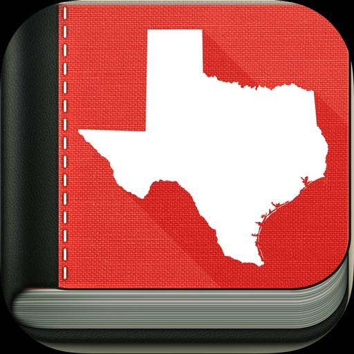 Texas - Real Estate Test