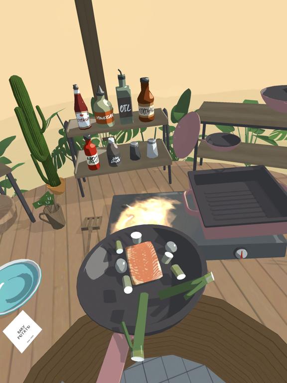 旨味料理人のおすすめ画像4