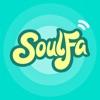 غرفة الدردشة الصوتية-SoulFa