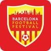 Barcelona Football Festival