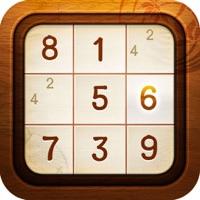 Codes for Sudoku HD - 9x9 brain-teaser Hack