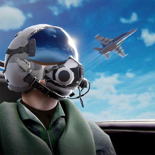 Sky Warriors (2021) icon