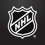 Hack NHL