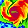 Weather Hi-Def Radar