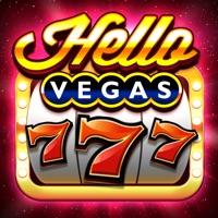 Codes for Hello Vegas Slots – Mega Wins Hack