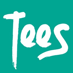 Teeser - Your Personal Brand