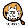 SUNNYS/サニーズアイコン