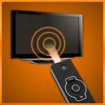 TélécOrange : télécommande tv pour pc