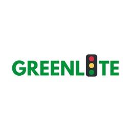 Greenlite Check-In