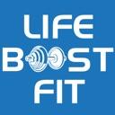 LifeBoostFit