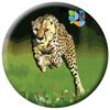 Hansa Cheetah