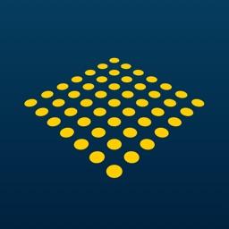 Coinfloor - Buy & Sell Bitcoin