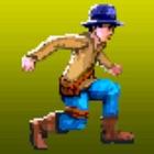 Jump & Rush - Jungle Fever icon