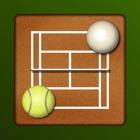 TennisRecord icon