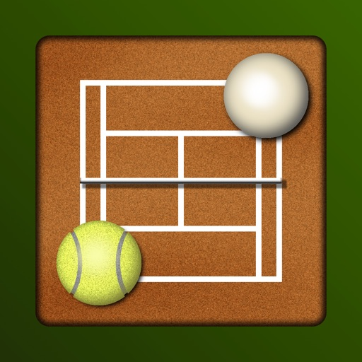TennisRecord