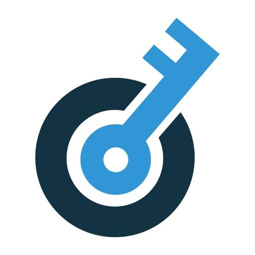 Sindiy - 簡単、便利、安全なパスワード管理