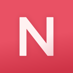 Nextory: Ljudböcker & E-böcker на пк