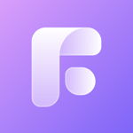 Funtestlab- Face Edit & Test pour pc
