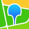 2GIS – Offline maps