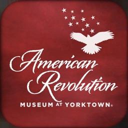 Yorktown Museum Gallery Tours