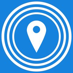 Number Location Finder Global