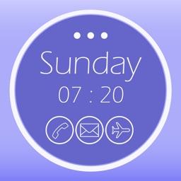 Quick Alarm Clock Ultimate