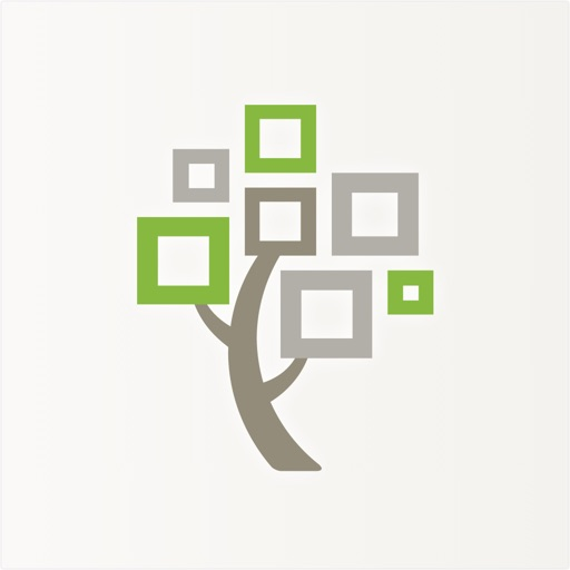 FamilySearch Tree