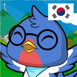Learn Korean with Teacher