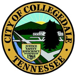 City of Collegedale