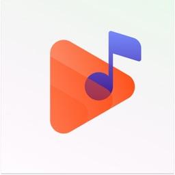 MusicTube ▸ Offline Music Play